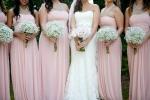 Có nên mời người yêu cũ đi đám cưới?