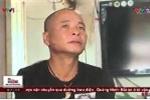 Rùng mình nghe dân phố Nhật Tân kể lại cảnh giết mổ chó siêu bẩn