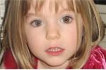 Bé gái biến mất khó hiểu trong khu nghỉ dưỡng, 10 năm chưa tìm ra tung tích