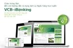 Chủ thẻ Vietcombank mất 500 triệu đồng: Chuyên gia an ninh mạng lên tiếng