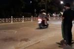 Hơn 40 thanh niên chém nhau loạn xạ giữa đường: Thông tin mới nhất