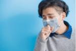 Cảnh báo 9 căn bệnh luôn tái phát khi mùa thu đến khiến hàng nghìn người điêu đứng