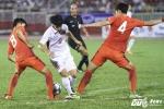Báo Hàn Quốc cảnh báo: U23 Việt Nam từng thắng cả ngôi sao K-League