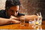 Cách nhận biết rượu có bị làm giả hay không