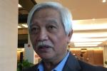 Ông Dương Trung Quốc: Nên đặt tên đường 'ông bà Trịnh Văn Bô'