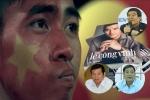 Từ đoạn băng ghi âm đến tự truyện Công Vinh: Minh bạch bóng đá Việt Nam, chờ đến bao giờ?