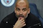 Man City vô địch sớm 5 vòng đấu: Giải mã bí kíp chiến thắng của Guardiola