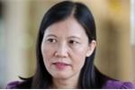 Chủ nhiệm Uỷ ban Tư pháp: Đề nghị xem xét lại vụ xử bị cáo Nguyễn Khắc Thuỷ dâm ô trẻ em