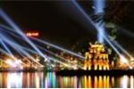 Những địa điểm vui chơi Tết Dương lịch 2018 hấp dẫn nhất Hà Nội