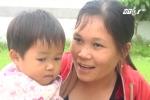 Nghệ An: Trẻ mầm non học trong nhà kho xuống cấp nặng, có nguy cơ sập