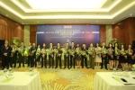 Ông Trịnh Văn Quyết được bầu làm Chủ tịch Hiệp hội VABO