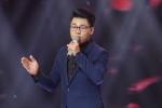 Tiến sĩ triết học đăng quang 'Thần tượng Bolero 2018': Chưa bao giờ có ý định nghỉ dạy đi hát
