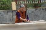 Video: Vất vả nghề làm nước mắm truyền thống, 2 năm mới cho ra thành phẩm