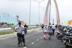 Đà Nẵng bị doanh nghiệp 'đòi' nợ hơn 2.000 tỷ đồng