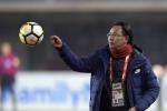 HLV Lê Thụy Hải: 'Malaysia ghen tỵ nên mới chê U23 Việt Nam'