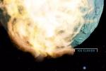 Bất ngờ với kế hoạch điên rồ của NASA: Chế tàu ngầm vũ trụ xuyên đại dương băng giá tìm sự sống