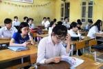Loạn sách tham khảo Ngữ văn 12, học sinh cần tỉnh táo ôn thi có trọng tâm