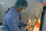 Bác sỹ tiết lộ những chuyện trớ trêu khó tin trong phòng xét nghiệm ADN