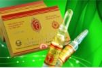 Thực hư thông tin thuốc chứa vàng chữa ung thư của Triều Tiên