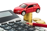 Năm 2018, ô tô tại Việt Nam phải chịu các loại thuế phí nào?