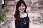 Học viện Báo chí & Tuyên truyền công bố điểm chuẩn năm 2017