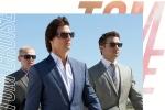 Tom Cruise - sieu sao dien anh dich thuc cuoi cung cua Hollywood hinh anh 2