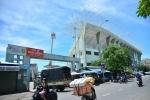 Đà Nẵng chấp nhận chi hàng nghìn tỷ đồng lấy lại sân vận động Chi Lăng