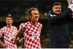 Luka Modric: Từ khói lửa Balkan đến trận chung kết lịch sử của Croatia