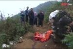 Toàn cảnh vụ thảm sát 3 người trong một gia đình ở Điện Biên