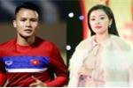 Tiền vệ Quang Hải, Sao mai Thu Hằng trở thành Gương mặt trẻ thủ đô tiêu biểu 2018