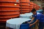 Dừng công bố dự thảo tiêu chuẩn quốc gia về sản xuất nước mắm