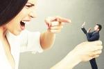 6 lợi ích quan trọng của việc 'sợ vợ' dành cho các quý ông