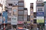 Hà Nội: Nhà méo, nhà nhỏ hơn 15m2 sẽ bị thu hồi