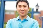 Phó giáo sư người Việt ở Mỹ áp dụng game vào giảng dạy