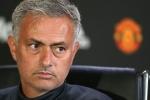 Mourinho: 'Man City cứ đá thế này mùa sau sẽ lại vô địch'