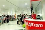 Từ tháng 11, máy bay hủy chuyến, khách có quyền đòi bồi thường