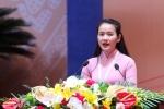 Bức thư gửi tuổi trẻ Việt Nam có gì?