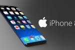 Iphone 8 tích hợp hàng loạt tính năng khiến giới công nghệ phát cuồng