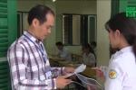 Gian lận điểm thi ở Hà Giang: Nỗi đau của cả ngành giáo dục