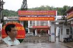 Nghi vấn điểm thi cao bất thường ở Sơn La: Bộ Công an vào cuộc điều tra