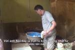 Video: Lũ lịch sử ở Mù Cang Chải cuốn phăng 5 tỷ đồng theo dòng nước