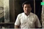 Video: Ông Đoàn Ngọc Hải đi dọn dẹp lối thoát hiểm ở hàng loạt chung cư