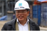 Nguyên Chủ tịch PVTEX Trần Trung Chí Hiếu bị đề nghị truy tố