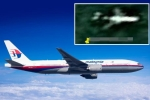 Các chuyên gia lùng sục rừng rậm tìm kiếm MH370, giới chức Campuchia nói gì?