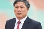 Thanh Hóa: Kiến nghị xem xét trách nhiệm đại biểu hội đồng nhân dân của 'bầu' Đệ