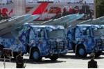 Sau tên lửa, Trung Quốc triển khai tiếp máy bay chiến đấu ra Trường Sa?
