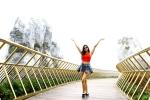 Hoa hau The gioi 2016 kham pha Ba Na Hills hinh anh 3