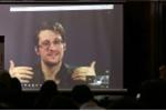 Được hỏi về Edward Snowden trước thềm hội nghị với Mỹ, Ngoại trưởng Nga đáp trả bất ngờ