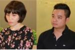 Đường dây đánh bạc nghìn tỷ đồng liên quan ông Phan Văn Vĩnh: Vì sao 2 Giám đốc VNPT EPAY bị bắt?