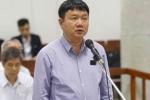 Ông Đinh La Thăng: PVC và PVPower tự bịa ra các hợp đồng khống